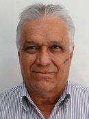 diretor-flavio-augusto